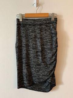 Wilfred Free Skirt - xxs