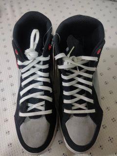全新潮流板鞋 #我愛地球
