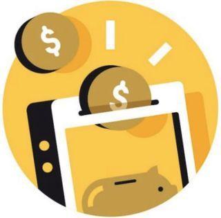玩遊戲賺錢 (免費手機app, 登記送2美金) Earning Game App (reg to get usd 2)