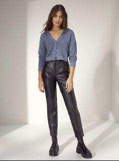 ARITZIA Rebel Pant New with Tags - Size 4