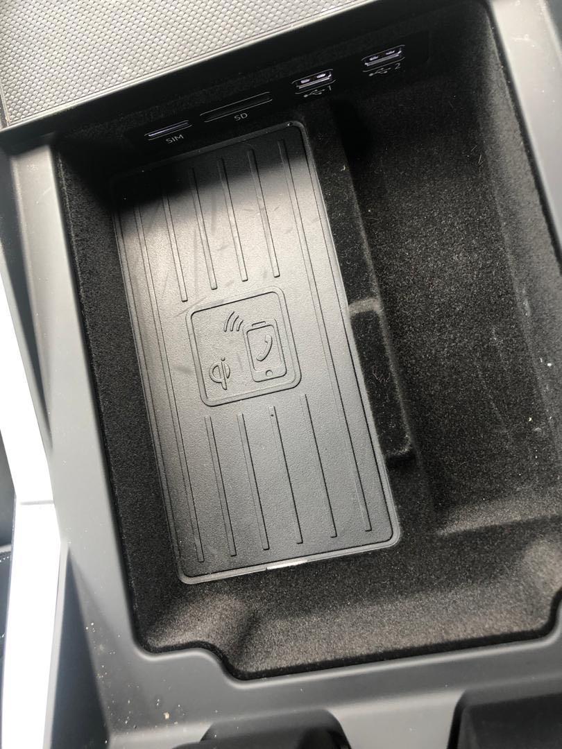 Audi Q8 Diesel 3.0 Twin turbo 2019 Full SpecMade in UK