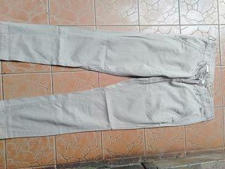 Celana chino wrangler