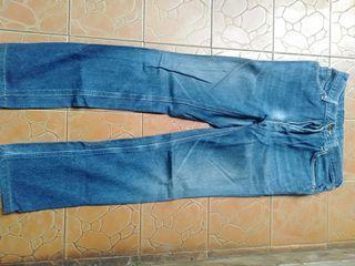 Celana Jeans lee