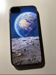 iPhone 8手機殼