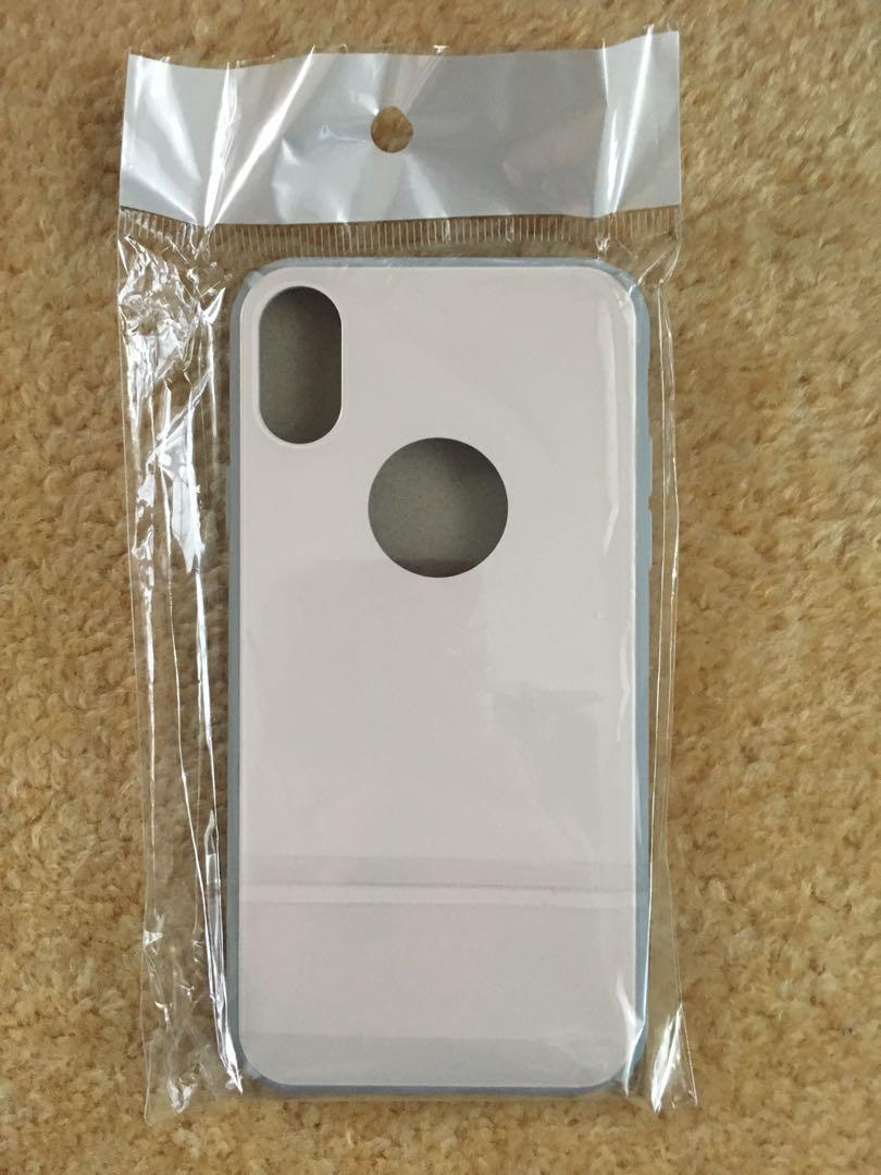Brand new iPhone X/iPhone 10 case