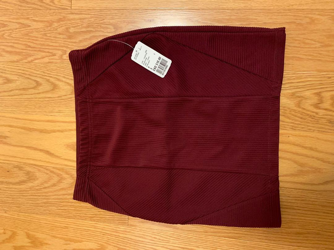 BNWT PENCIL SKIRT LOT XS-S (forever 21, Aeropostale)