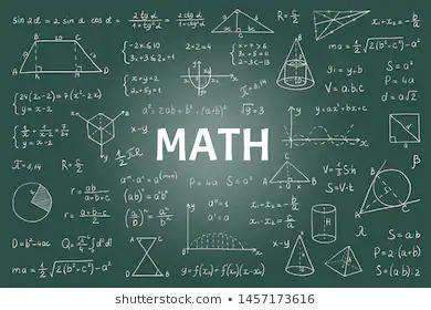 Online Tuition For Secondary/Primary School Math (No AMath)
