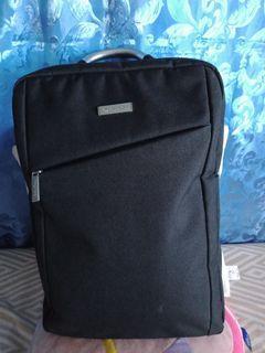 Prince Travel backpack/laptop bag