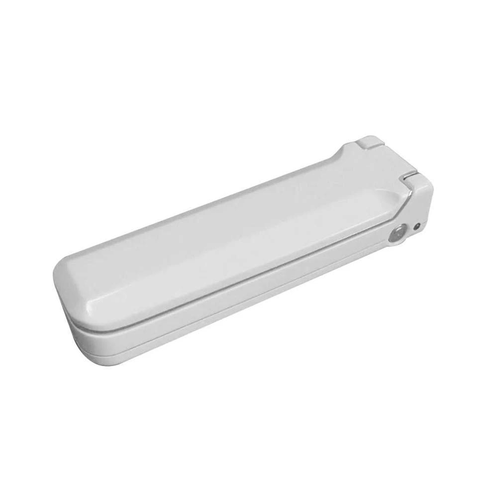 Ultraviolet Disinfection Sterilization Portable Handheld Lamp