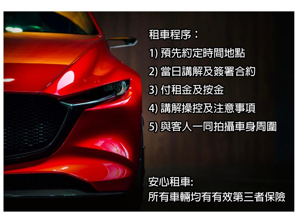 Honda Jazz 1.4 (A)
