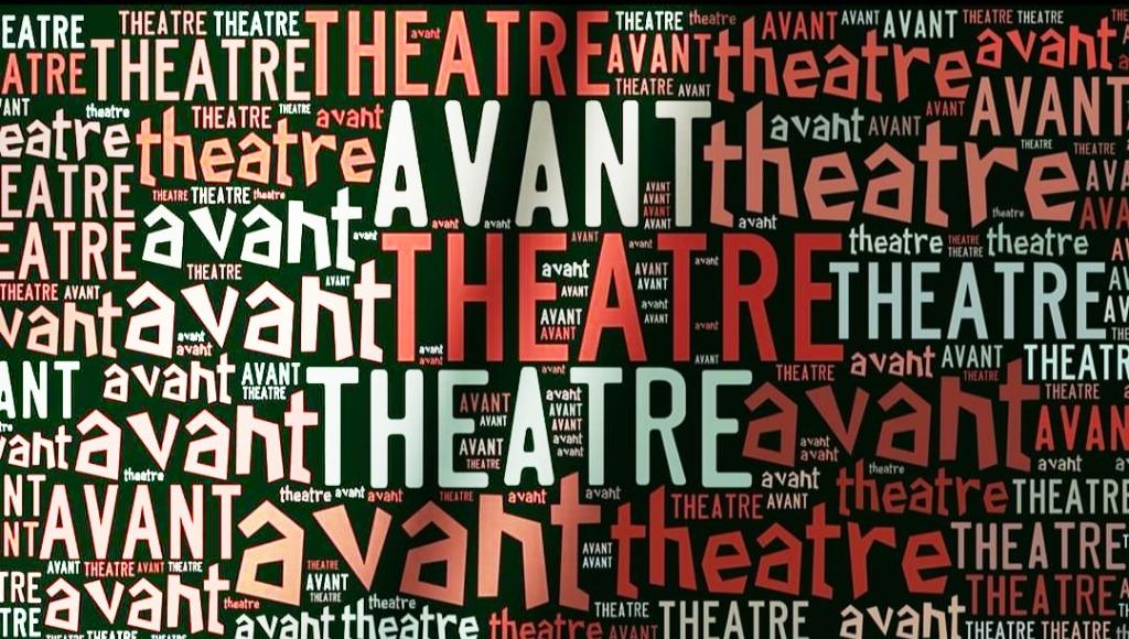On-Line workshops in Writing & Acting for Tamil plays