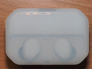 P10 真無線 藍牙 5.0 耳機 藍牙耳機