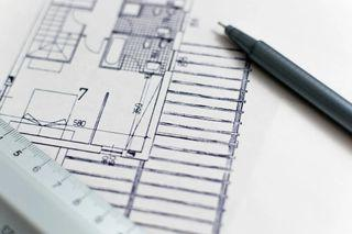 *Architecture MASTERCLASS.* Learn how to design your project with a professional