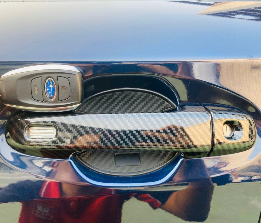 【SUM尼克汽車】2018 Subaru XV 2.0L
