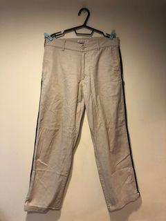 Yardsale work pants