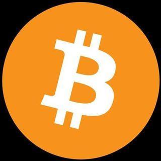 在家工作賺錢 - 免費比特幣 Free bitcoin! 搵外快!