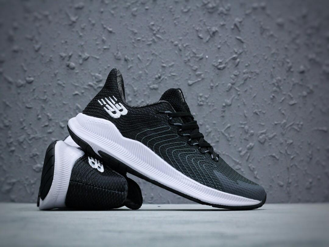Authentic New Balance Fuelcell Propel EVA Fuel Cell Propel Fuelcelll NDURANCE TRACE FIBER - Supports the store s New Balan