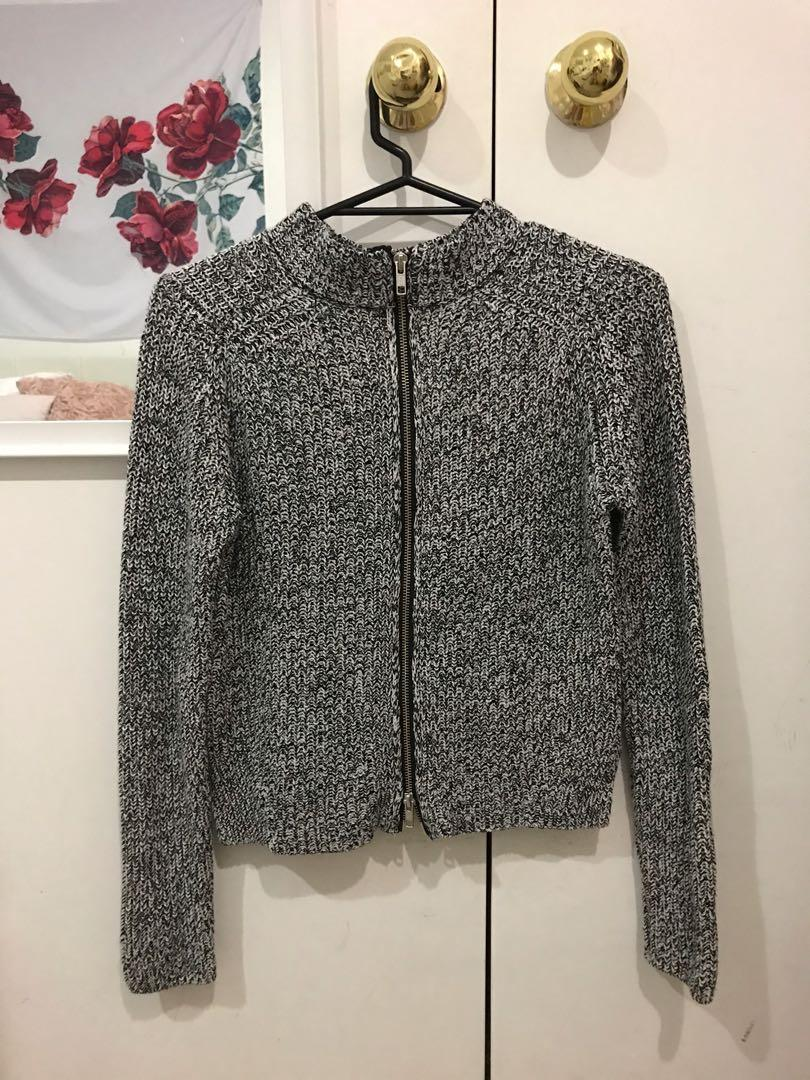Glassons - knit sweater