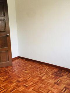 Condominium- Sri Damansara Court-Kepong for rental / rent out immediately