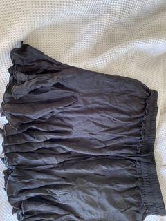 LONGLOST Skirt