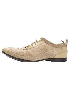 Yohji Yamamoto X HIROMU TAKAHARA 山本耀司 皮鞋