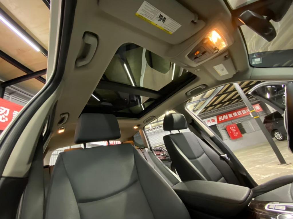 2014 BMW X3 28i 2.0 運動休旅 非賓士 富豪 奧迪 保時捷