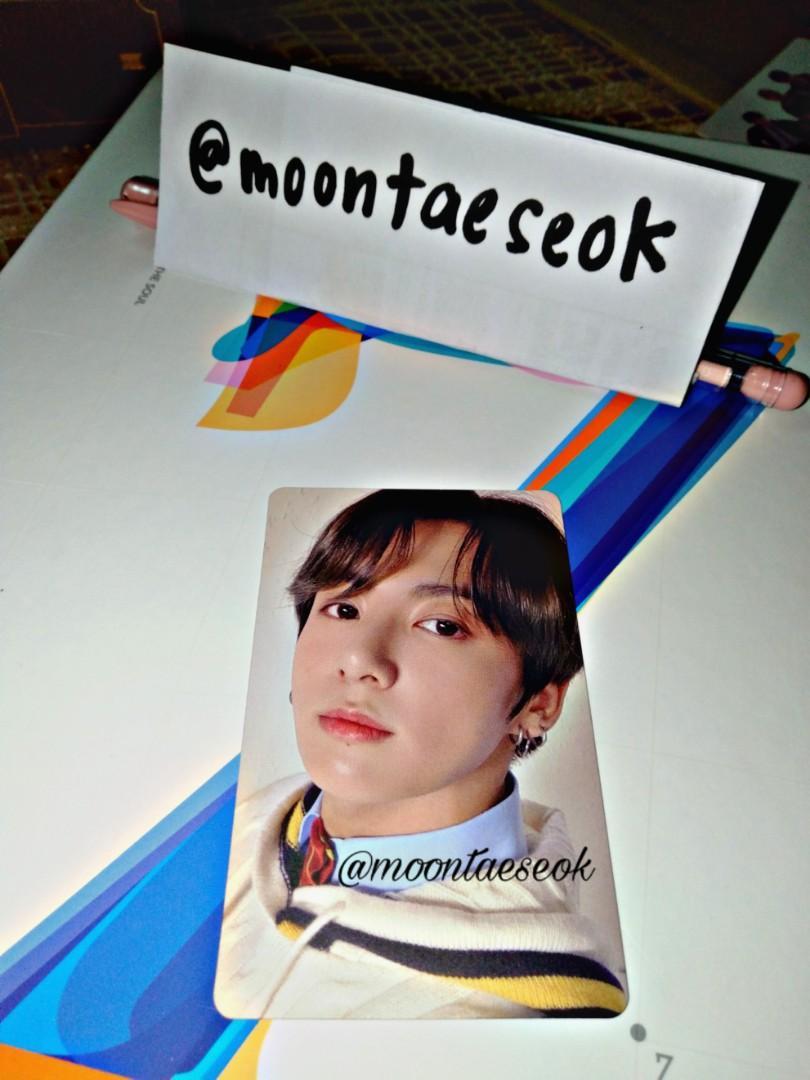 bts mots7 jungkook photocard p 1587817832 fbf6894d progressive