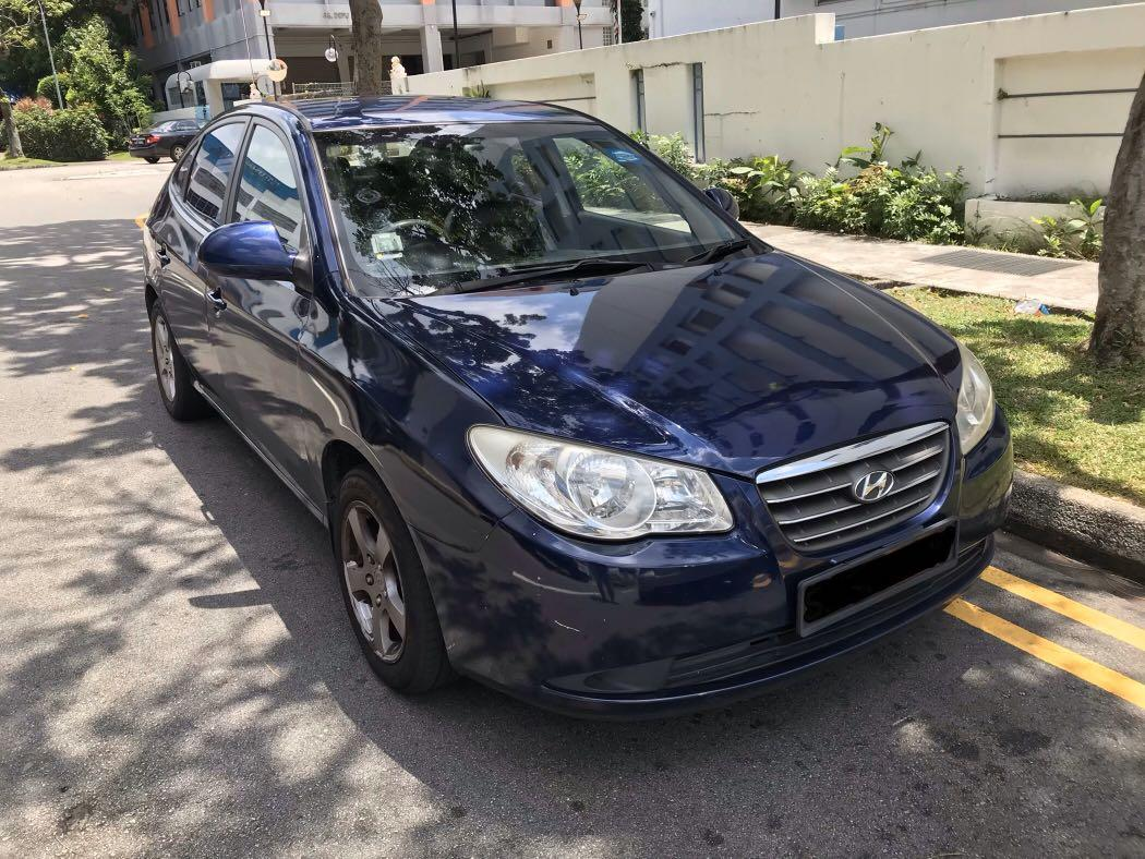 Car Rental. CB promo daily,weekly, monthly 81448822