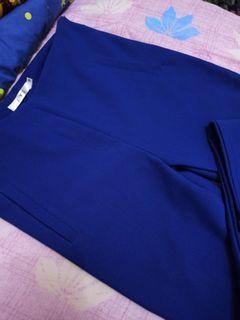 Celana import bangkok
