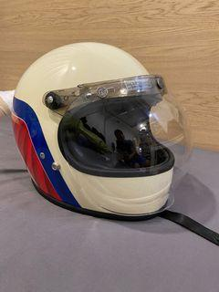 Helmet AMZ