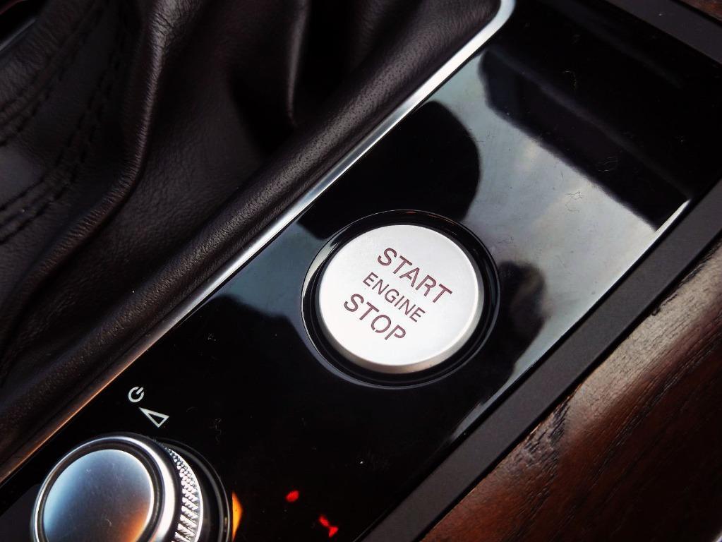 買車送現金 新車價363萬 現在只賣6x萬還送你40萬現金 2011年 奧迪A6 3.0T QUATTRO 速度馬力與舒適兼具的一台好車