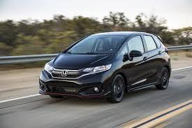 (CHARLES) HONDA FIT 2019 FOR MONTHLY RENTAL LEASING CHEAP BUDGET