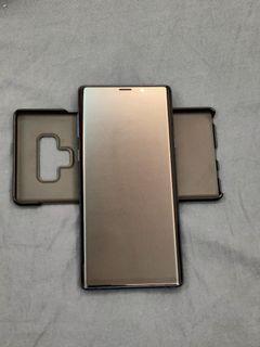 Samsung Note9 6G/128G