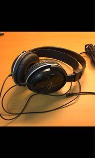 earphones for Ryanzen