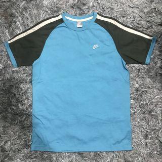 Nike Ringer Tee 2008-2009