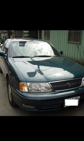 (售售)經典名車 好開 好發 可議價