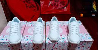 fufa shoes size 7 and 8 only