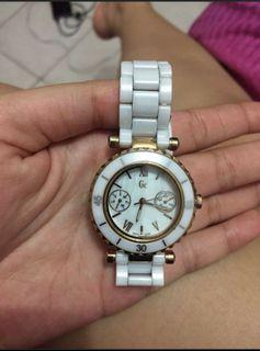 Guess  Collection Ceramic