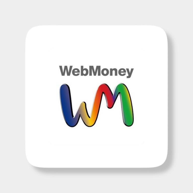 btc către webmoney