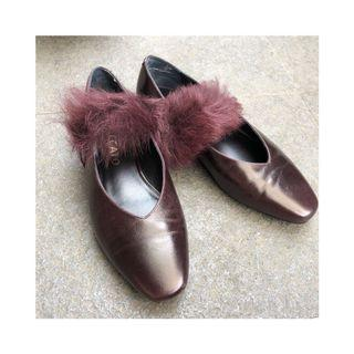 ORIGINAL STACCATO SHOES