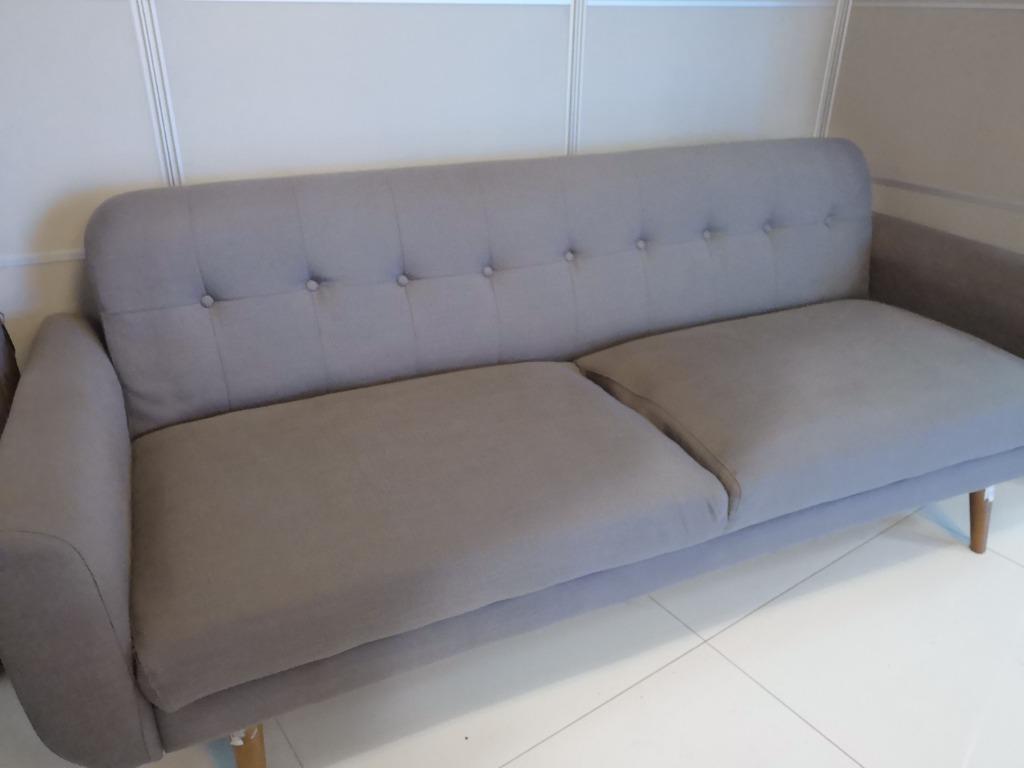 Sleeper Sofa Home Furniture