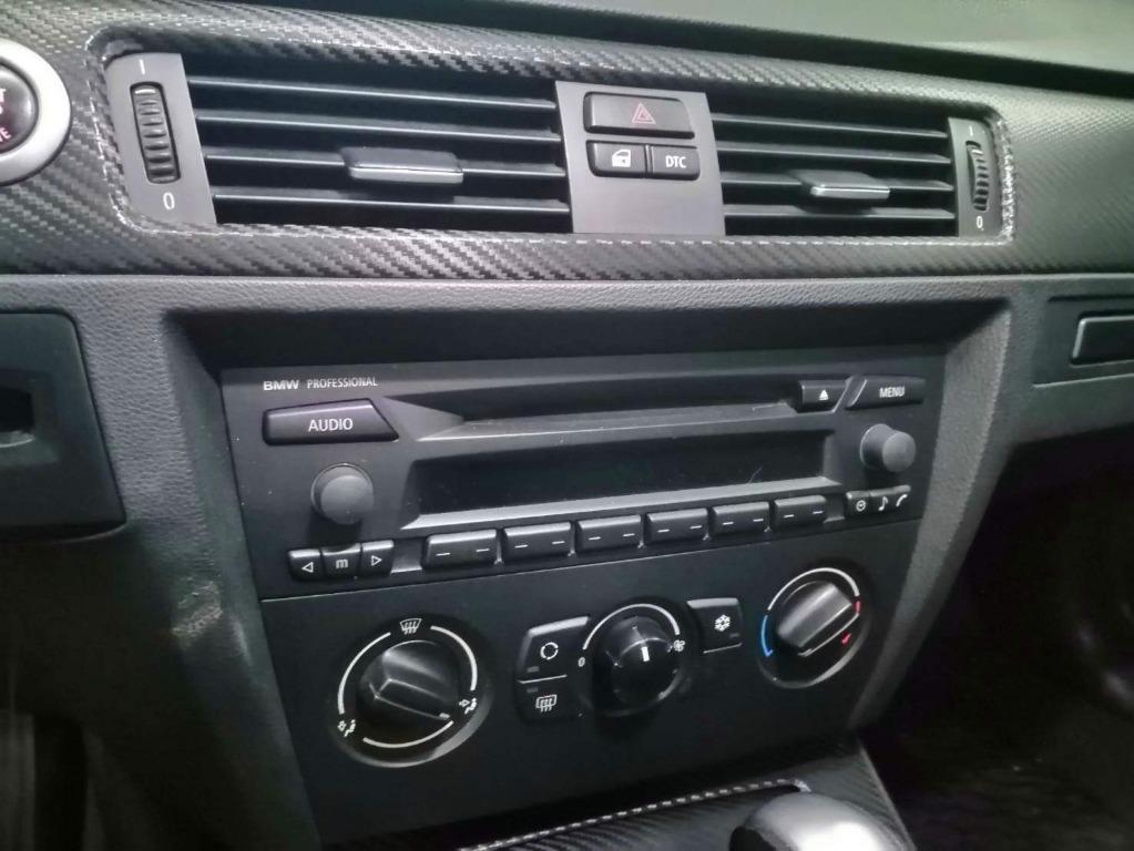 2006 320i 年輕帥哥車款 全額貸 0800-000-811