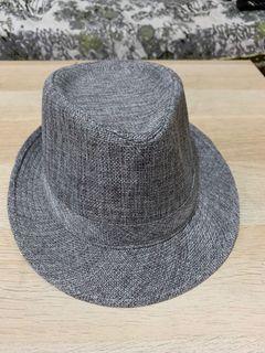 爵士帽 帽子 #2020年中慶
