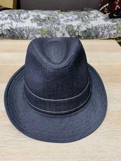爵士帽 帽子