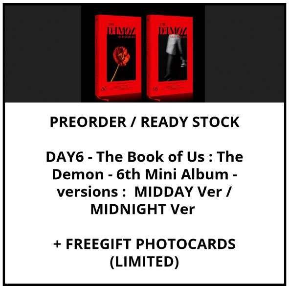 day6  the book of us  the demo 1588133325 416253af progressive