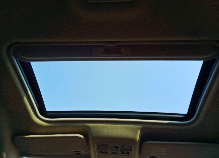 Mazda3 4D 2010年 黑