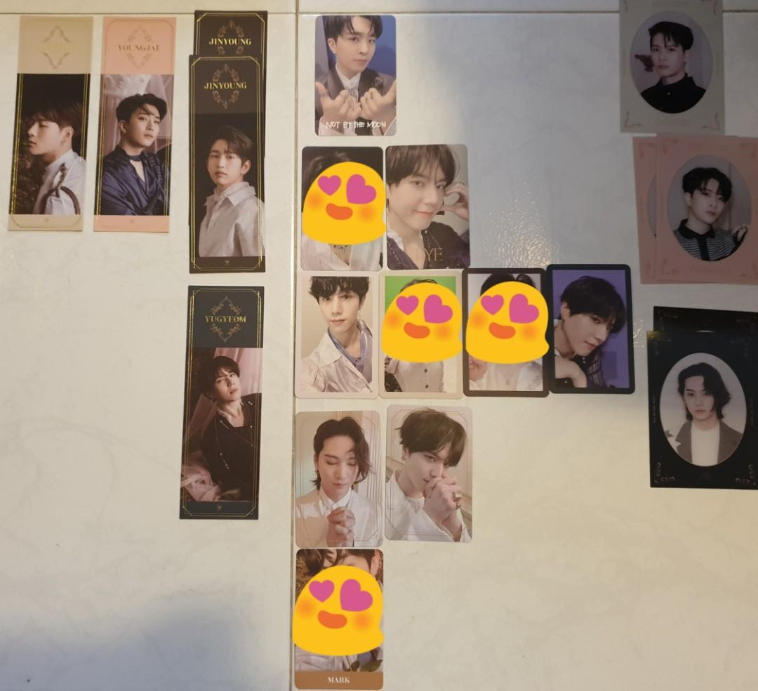 wtt got7 dye photocards 1588150320 77145450 progressive