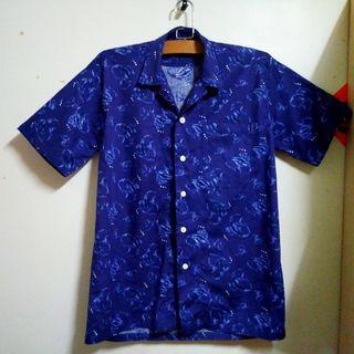 古著 襯衫 90s/y2k