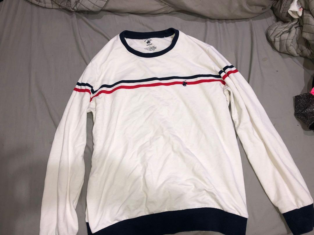 Beverly Hills shirt