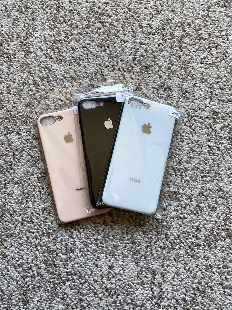 iPhone 6/7/8/plus/x/xs/Max/11/pro height quality cases wallets